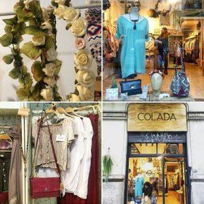 vondy-bolsos-barcelona-donde-comprar-colada